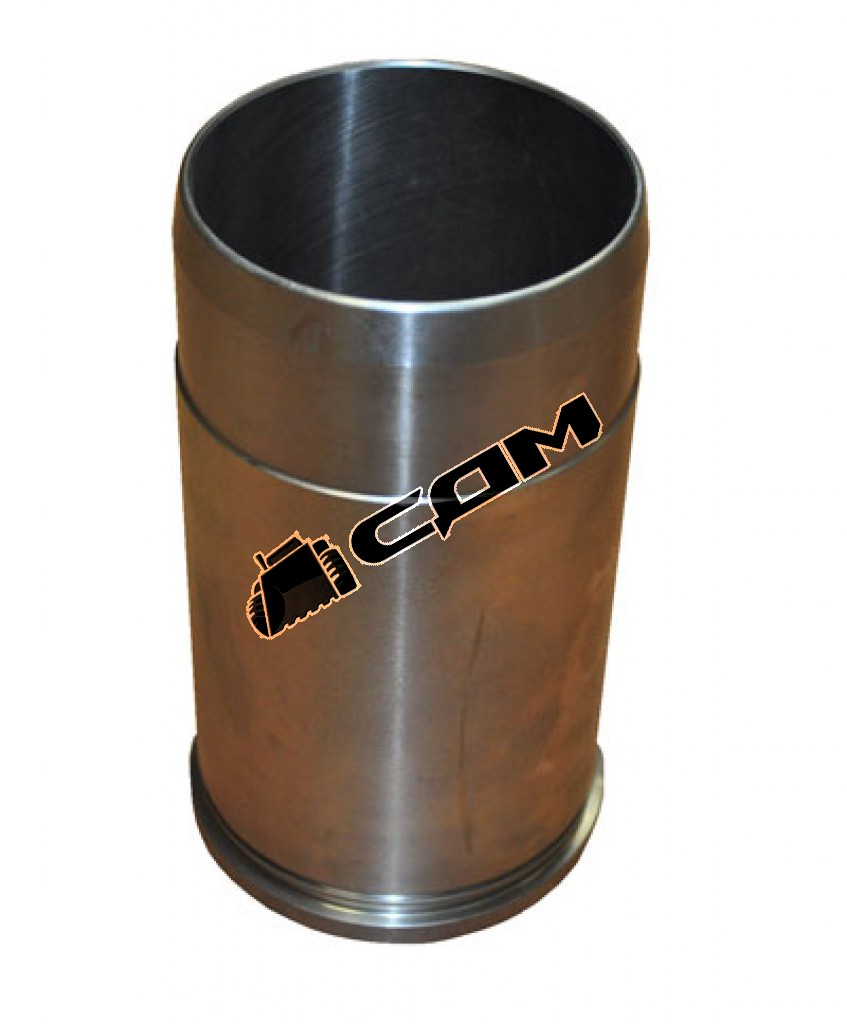 Гильза цилиндра d105 двигатель 226b CDM833  13024173
