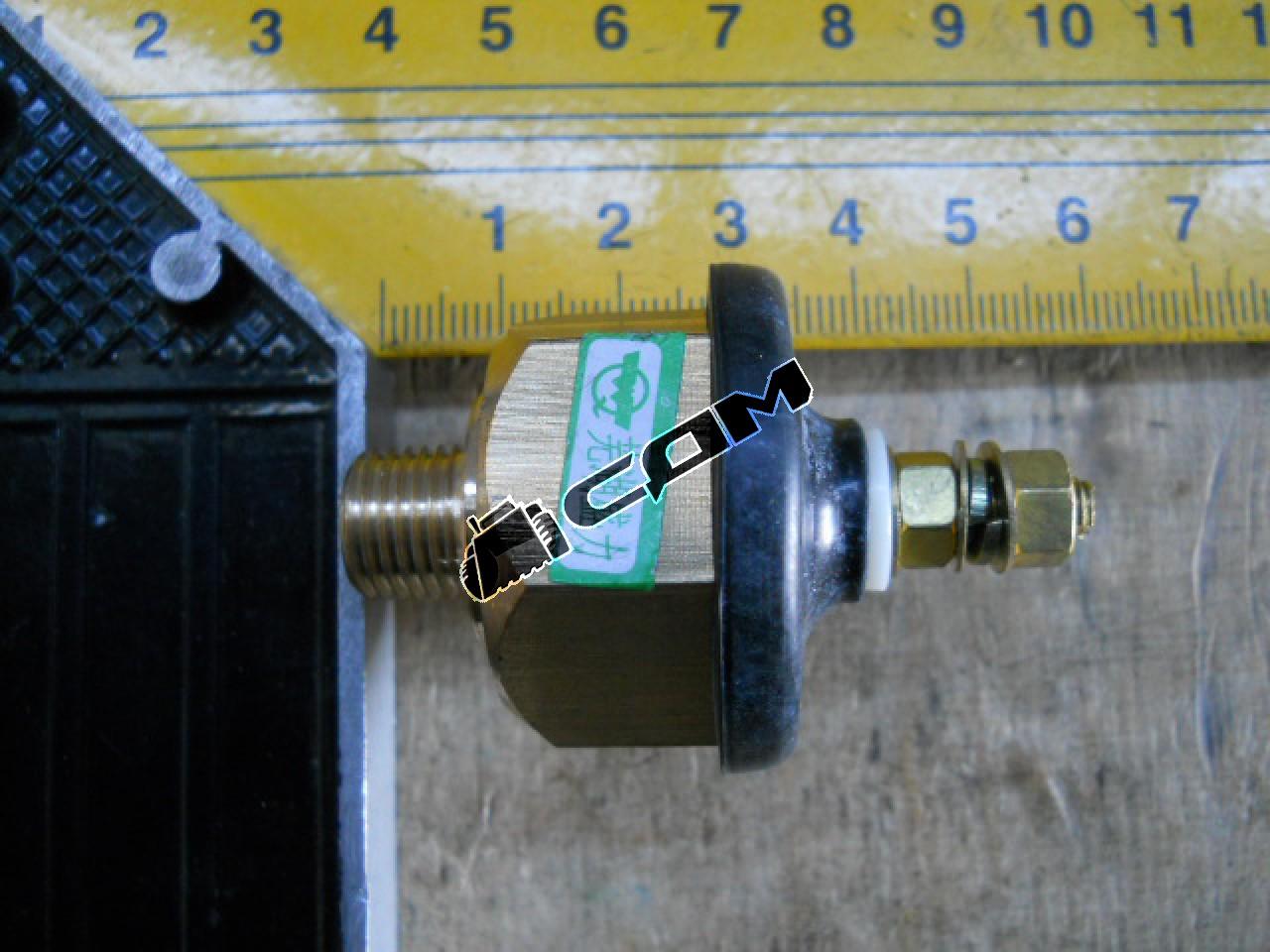 Датчик аварийный CDM SH361 SH361/LG853.15.27