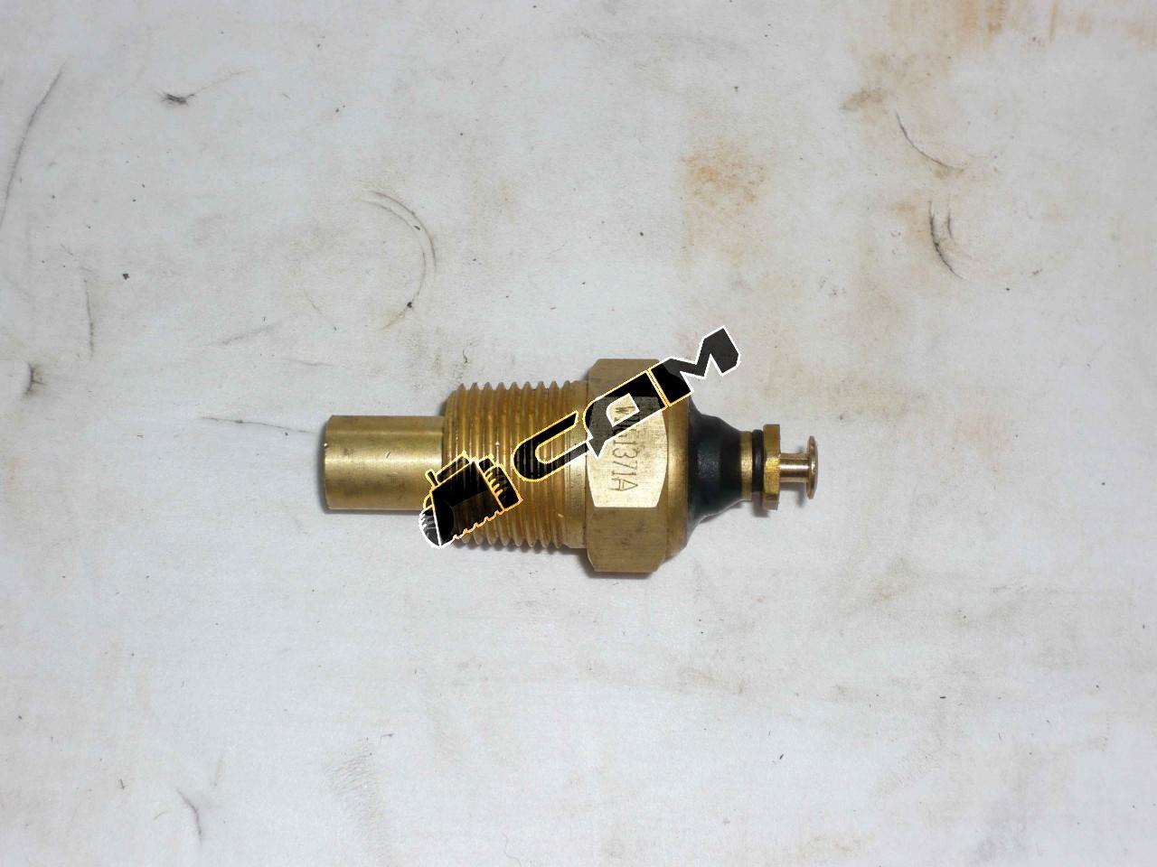 Датчик температуры ГМП CDM  SBY WDG1371A